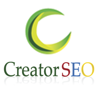 Image optimized for SEO - CreatorSEO
